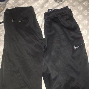 Nike Dri-Fit jump suit
